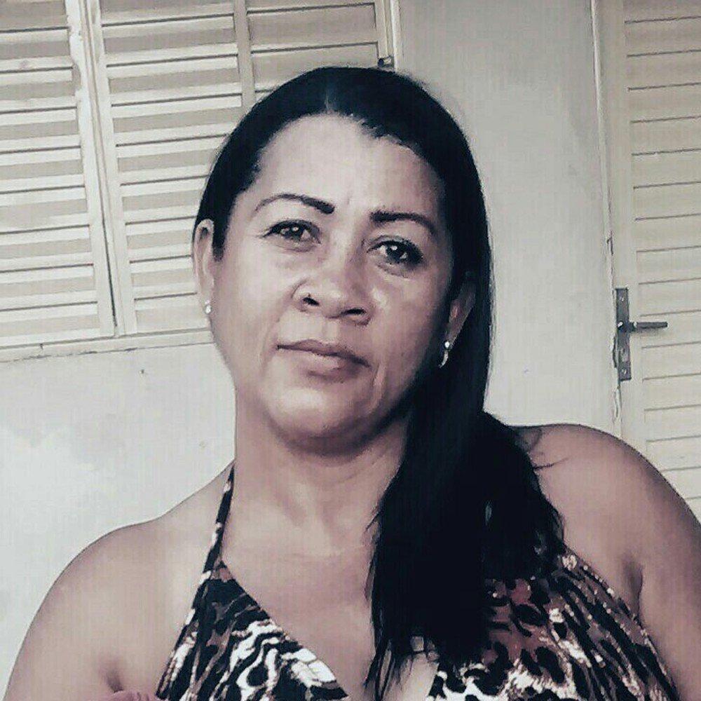 Mulher leva choque com celular, passa 3 dias sem conseguir se mexer e morre em Mato Grosso