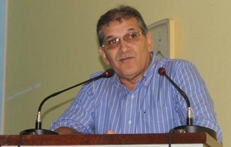 MP acusa prefeito de MT de fraudar licitação e pede bloqueio de bens