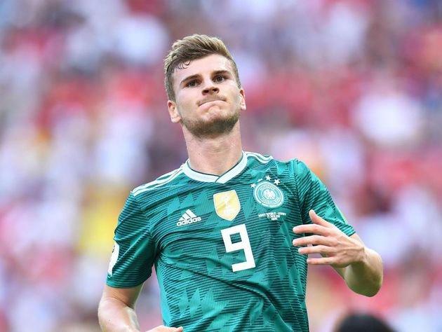 Alemanha perde para a Coreia com gols nos acréscimos e diz adeus à Copa do Mundo