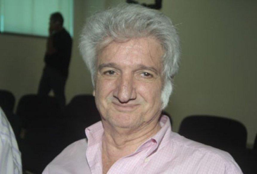 MPF denuncia ex-prefeito, ex-tesoureira e procurador jurídico por desvio financeiro do fundo previdenciário