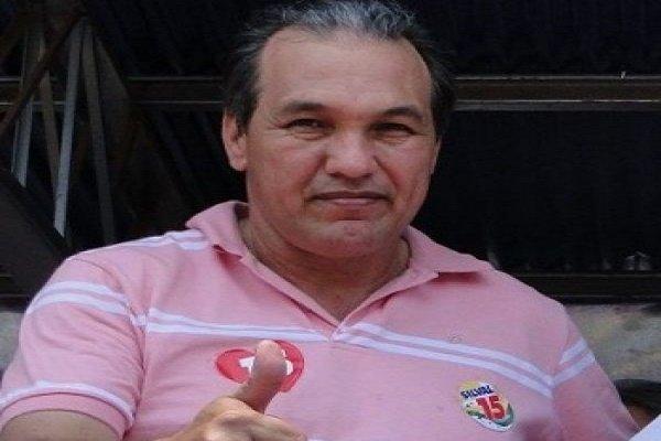 Juiz torna réu ex-prefeito acusado de desviar verbas em Colniza