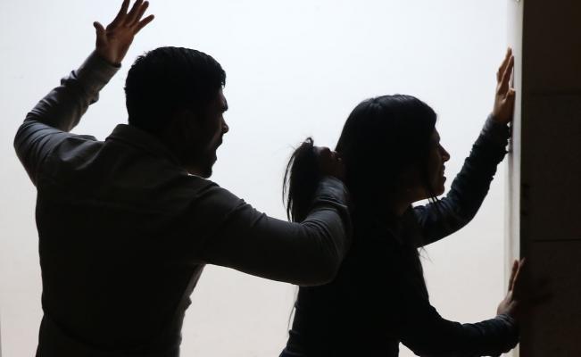 Câmara de Colniza aprova projeto que institui a Prevenção da Violência Doméstica com a Estratégia da Saúde da Família