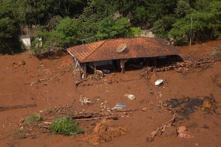 Funcionários da Vale e engenheiros que atestaram segurança de barragem em Brumadinho são presos em MG e SP