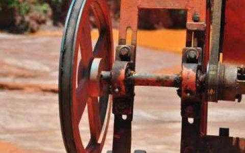 Sócios e parentes de políticos mineram fortunas em Mato Grosso
