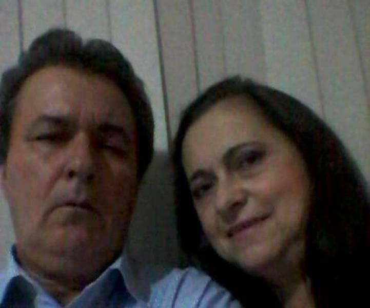Direção de escola confirma morte de professora vilhenense; mãe e marido dela também teriam morrido em acidente no MT