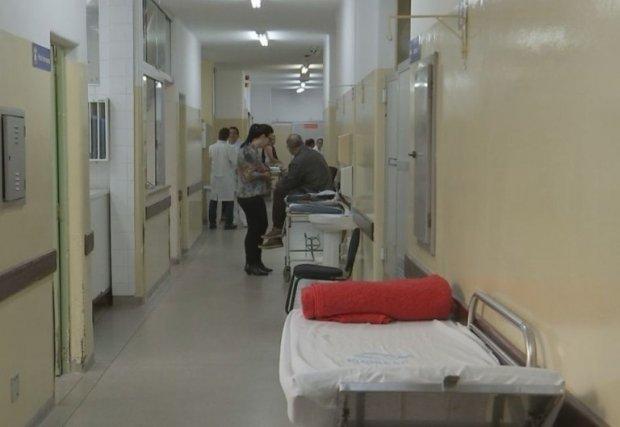 Hospital cobra R$ 16 milhões e deixa de atender usuários do MT Saúde