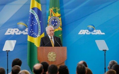 MEC anuncia liberação de R$ 10,9 milhões para 'ajudar prefeituras de MT a superar dificuldades financeiras emergenciais'