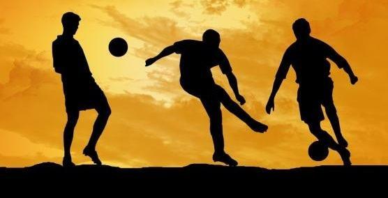 Câmara de Colniza aprova a criação do Fundo Municipal de Promoção do Esporte (FUMPE)