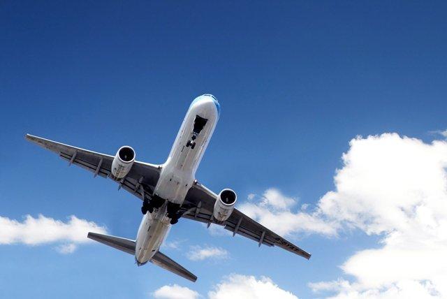 Ano de 2017 é considerado o mais seguro da história da aviação