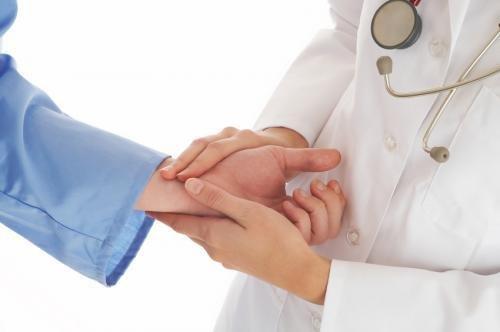 ANS diz que novas regras de planos de saúde protegem o consumidor