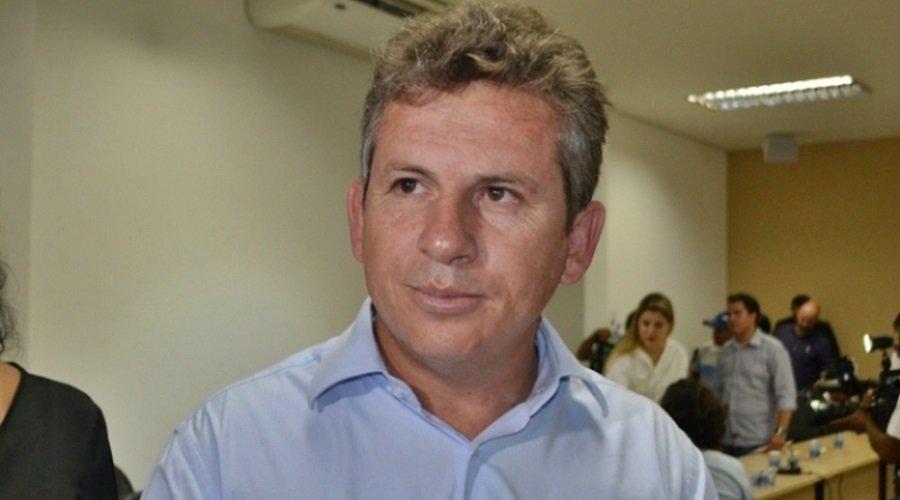 MPE, MPF e MPT notificam Governador a suspender decreto que libera atividades comerciais