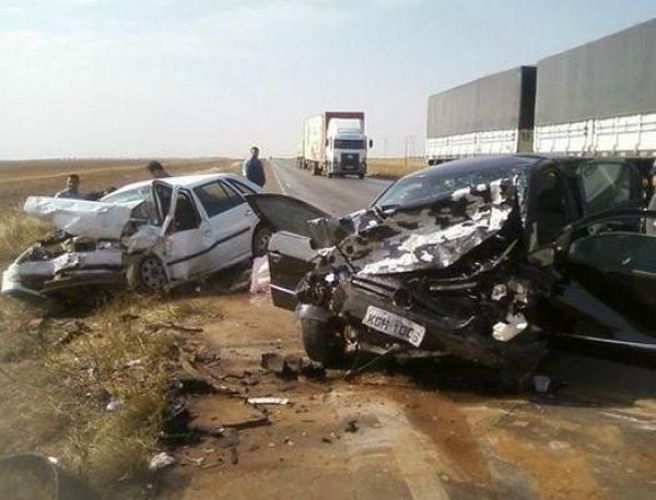 Estradas federais de MT registram média superior a uma morte por dia