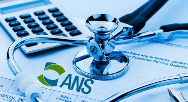 ANS apresenta a senadores proposta de reajuste para planos de saúde