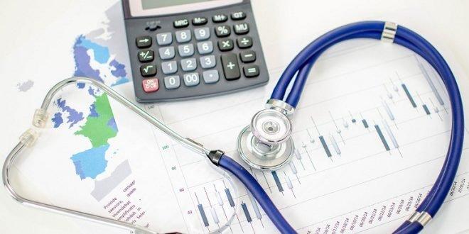 ANS abre consulta pública sobre boas práticas em atenção à saúde