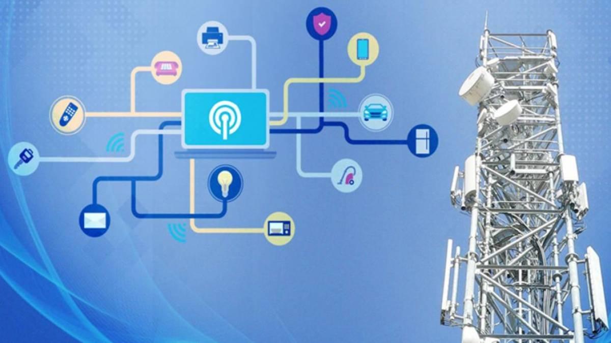 Governo define internet e telecomunicações como serviços essenciais