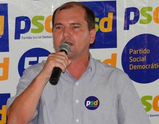 Ex-prefeito é condenado por não pagar Previdência dos servidores