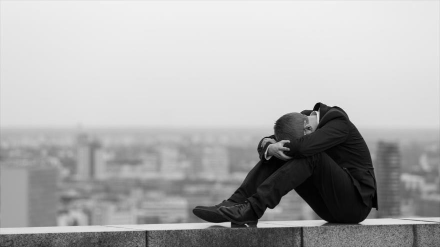 Centros de assistência de saúde mental ajudam na prevenção ao suicídio