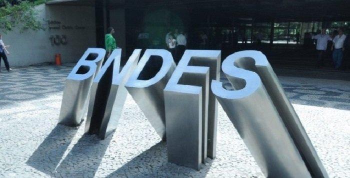 BNDES vai lançar linha de crédito especial para micro e pequenas empresas