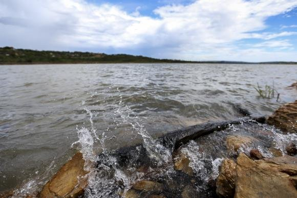 Jovens de oito cidades fazem mobilização para o Fórum Mundial da Água