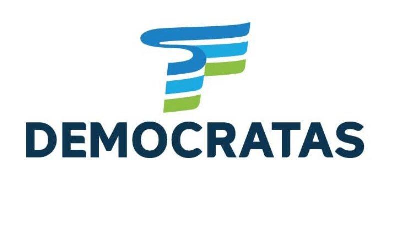 Partido Democratas marca data para sua convenção no município de Colniza