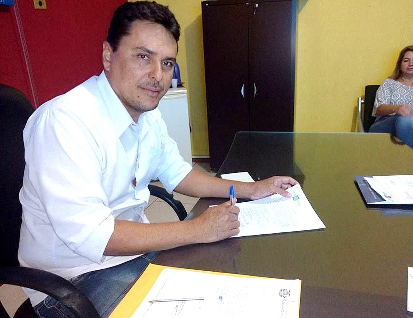 Prefeitura de Acorizal (MT) decreta recesso de quase 50 dias alegando crise financeira
