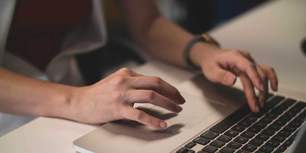 Um em cada quatro brasileiros não tem acesso à internet, mostra pesquisa