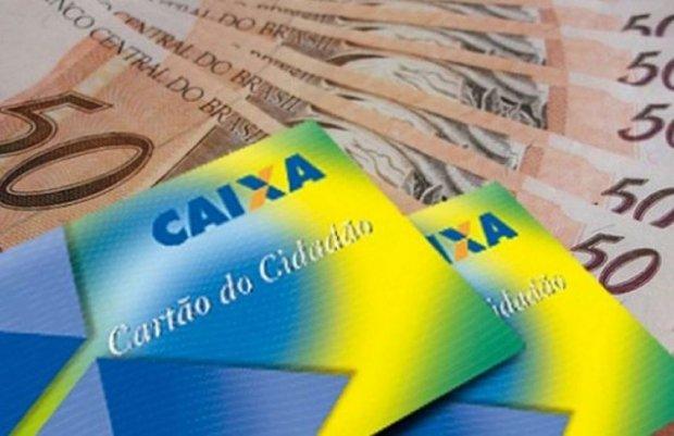 Mato Grosso tem 31 mil trabalhadores com direito a sacar R$ 22 milhões do Abono Salarial ano-base 2016
