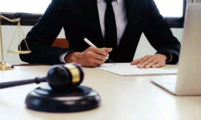 Justiça condena cliente e advogado em MT por fraudar ação contra Vivo