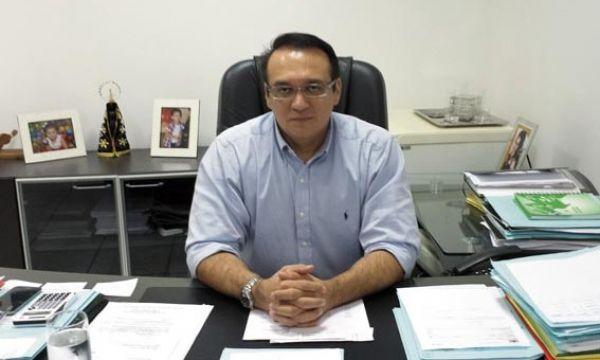 Defensor-Geral nomeia 45 novos defensores Públicos inclusive para Colniza-MT