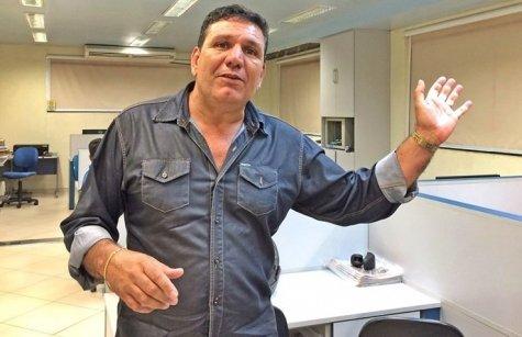 Desembargadora devolve cargo para prefeito afastado por improbidade administrativa