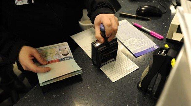 EUA anunciam novas exigências para concessão de vistos