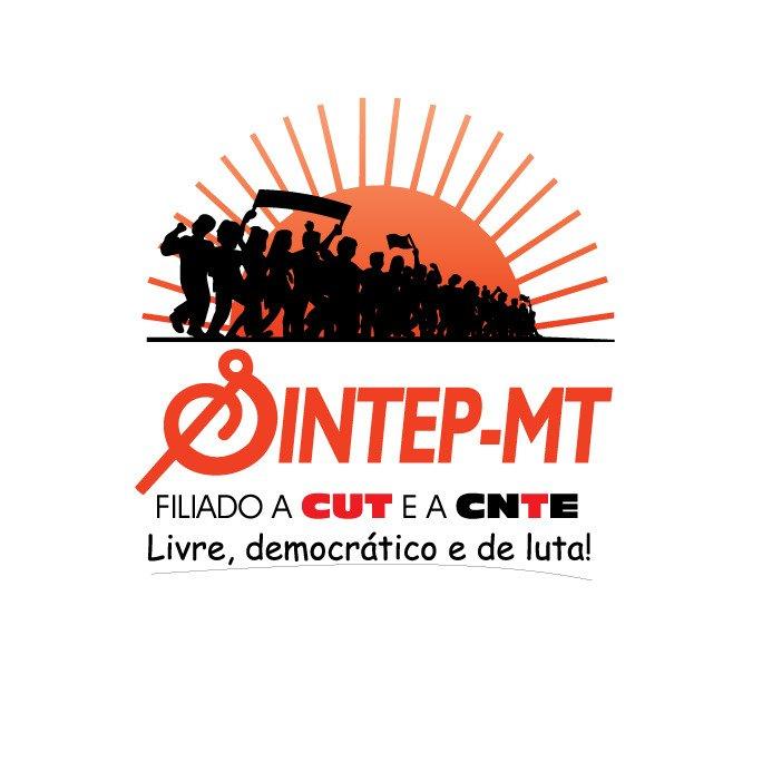 SINTEP/MT realiza eleições para escolha de novas diretorias, votação ocorre também em Colniza