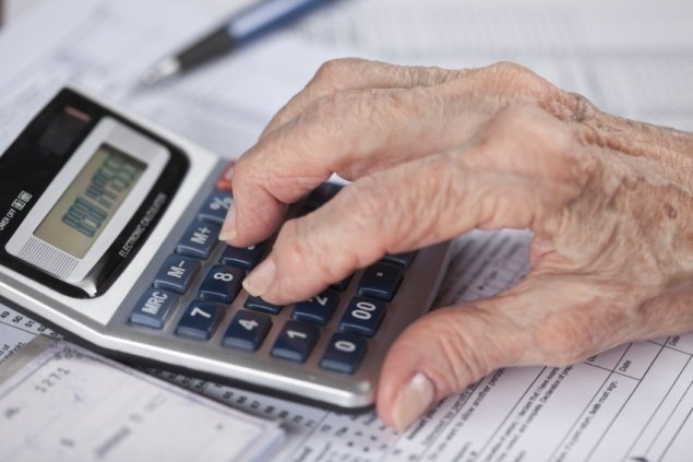 Índice que reajusta aposentadoria é de 2,7% em 2017