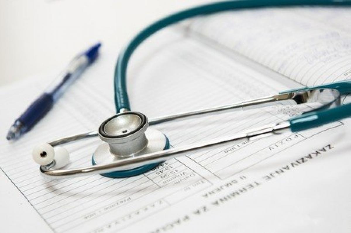 Reajuste retroativo de planos de saúde começará a ser cobrado em janeiro