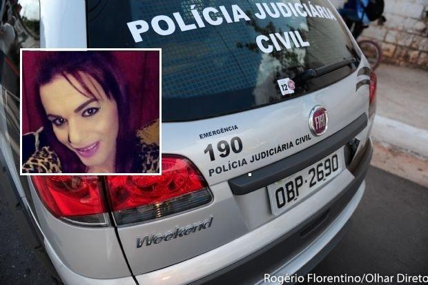 Travesti é assassinada a tiros em bar em Colniza (MT)