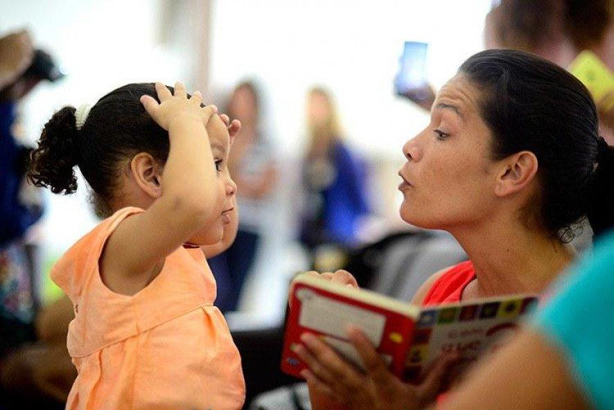 Colniza e mais 42 cidades de Mato Grosso podem aderir ao programa Criança Feliz