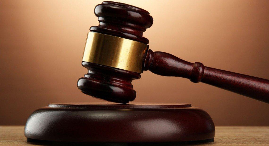 Confira a listagem definitiva dos jurados 2018 de Colniza-MT