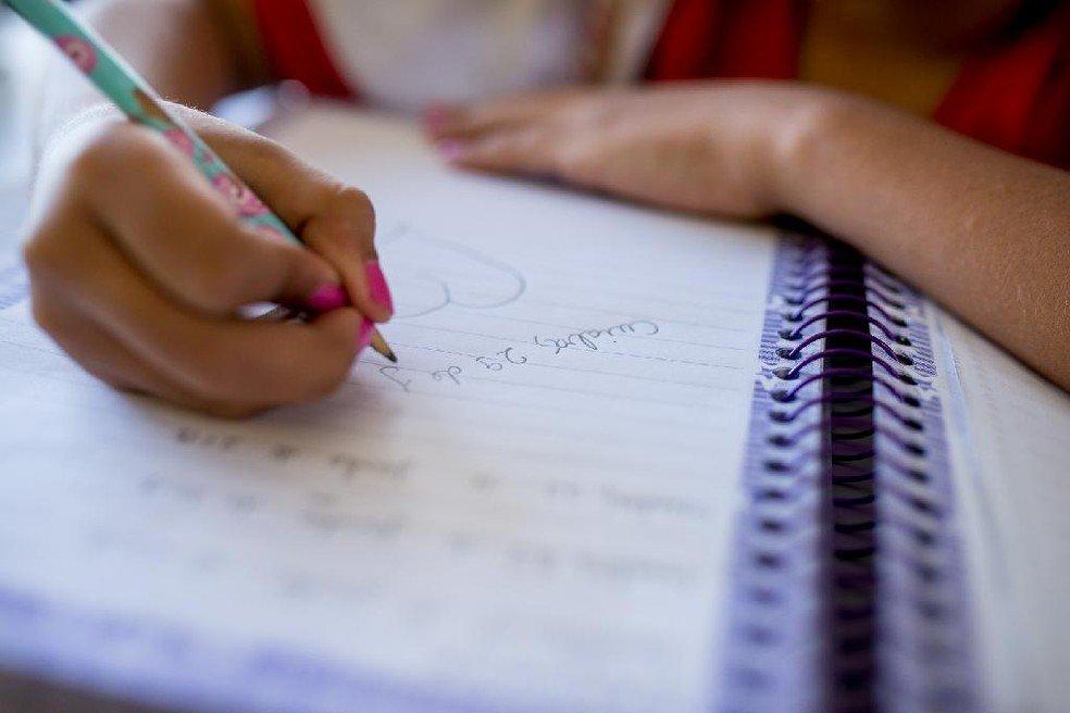 Assembleia aprova projeto Alfabetiza MT e cria prêmio para as 100 escolas públicas com melhores resultados