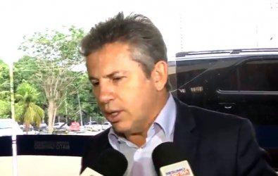 Mauro extingue nove secretarias e corta 3 mil comissionados; veja mudanças