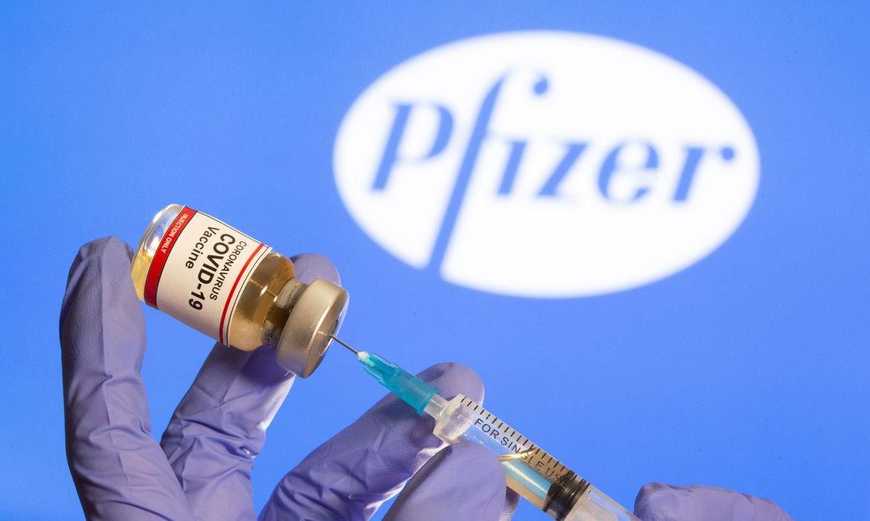 Ao vivo: Anvisa fala sobre registro definitivo de vacina da Pfizer