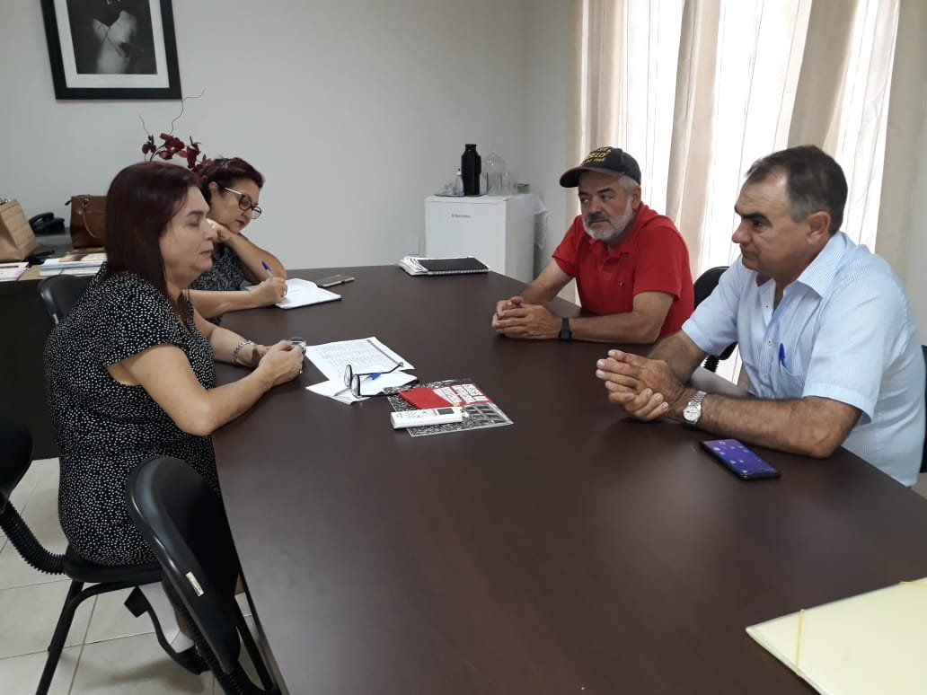Vereadores de Colniza cobram agilidade na recuperação da MT 206 entre Colniza e Cotriguaçu