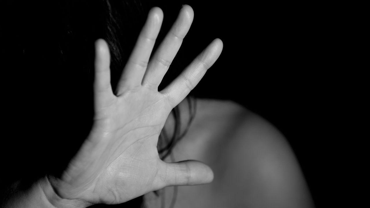 Arma de agressor de violência doméstica será apreendida imediatamente