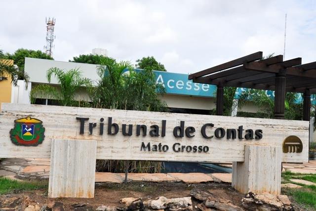 Auditoria em licitações revela indícios de fraude entre empresas e prefeituras