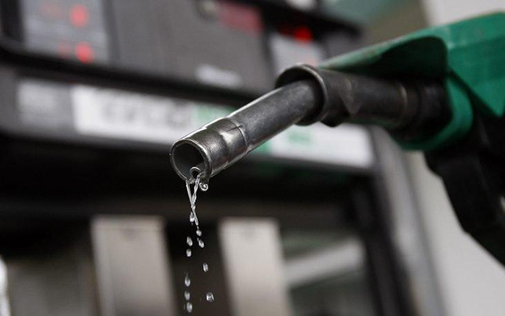 Petrobras aumenta o diesel em 13% e gasolina em 1,53% nas refinarias