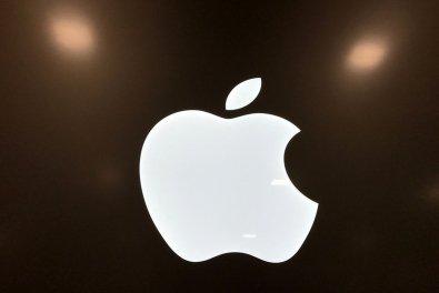 Apple vale US$ 1 trilhão em valor de mercado