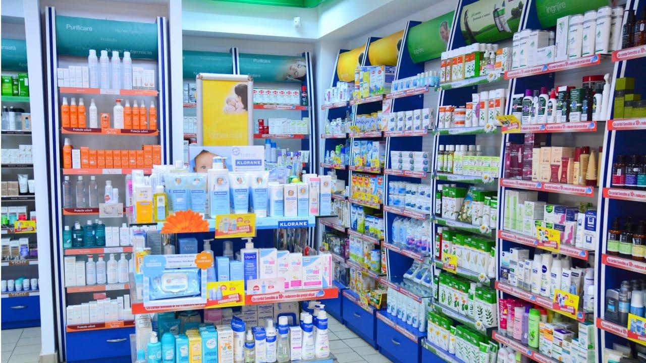 Rede de farmácias culpa crise nacional e entra em recuperação em MT