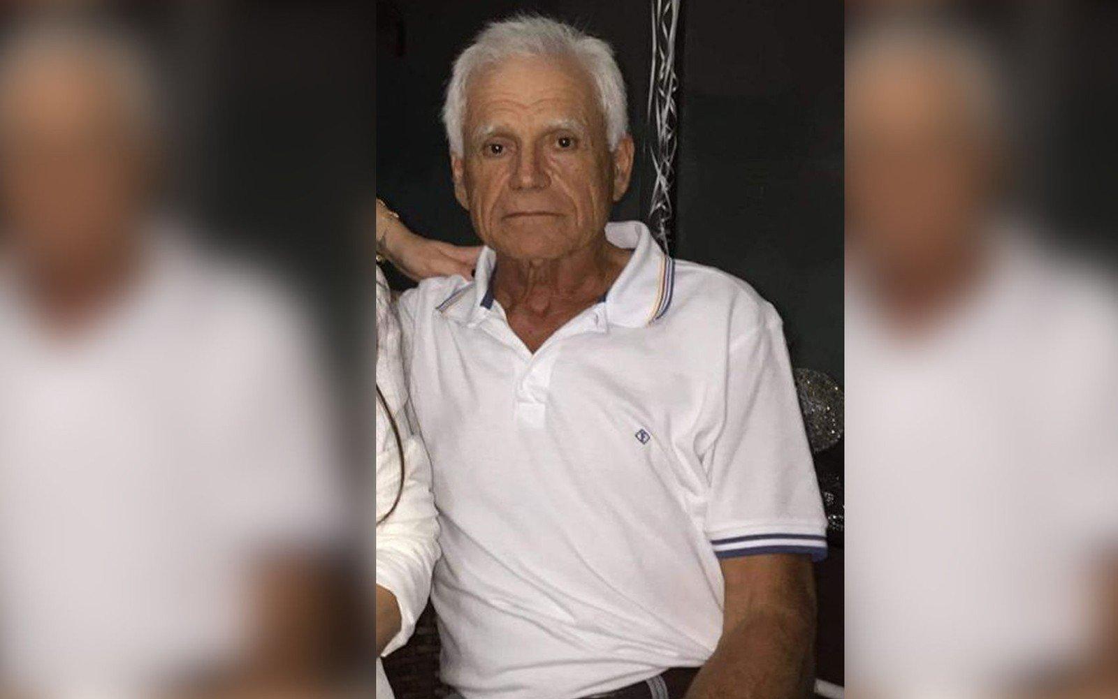 Pecuarista é encontrado morto amarrado em árvore após denunciar abate de gado em MT