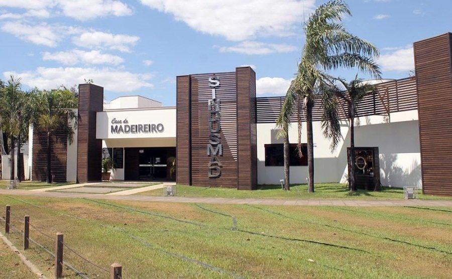 Sindusmad busca derrubar decisão que impede atividades de madeireiras em Mato Grosso; 90 mil empregos em risco
