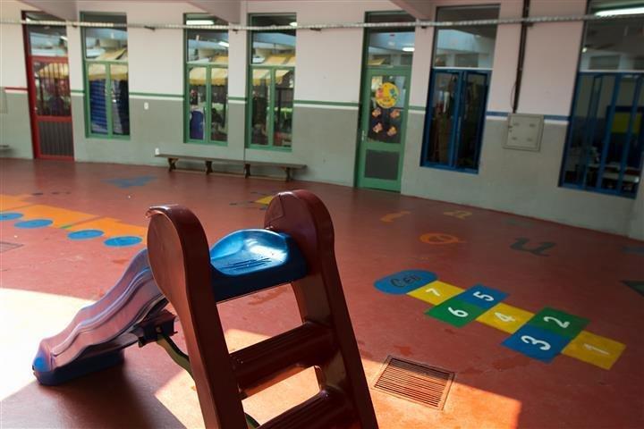 Seduc suspende matrículas para creches estaduais