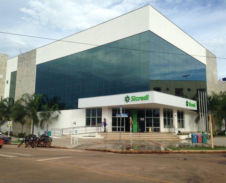 Sicredi registra recorde de ações na Semana ENEF